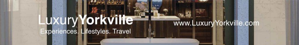 LuxuryYorkville Ad 06