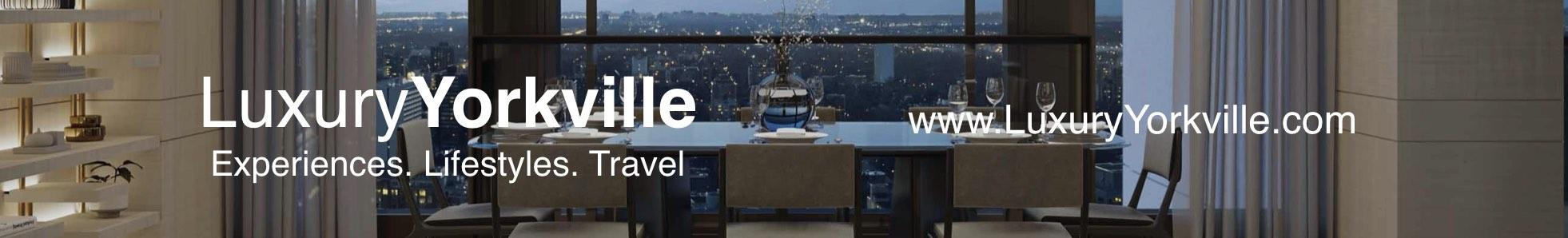 LuxuryYorkville Ad 02